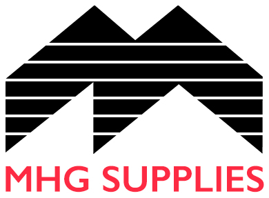 MHG Supplies logo