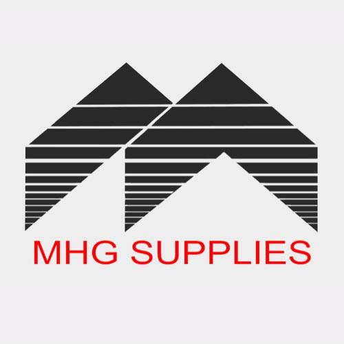 MHG Supplies