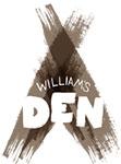 Williams Den Logo